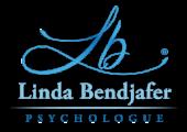 Logo-LB-final-petit (1)